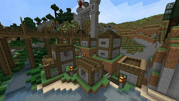 Elveland-Light-Resource-Pack-4