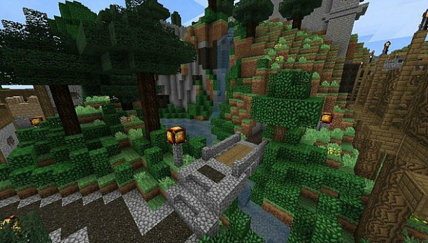 Elveland-Light-Resource-Pack-5