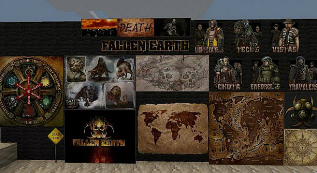 Fallenearth-Resource-Pack-5