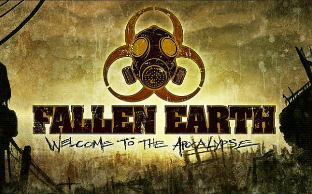 Fallenearth-Resource-Pack