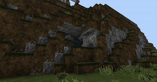 Golbez22-Medieval-Fantasy-Resource-Pack-2