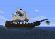 Hammerite Craft Resource Pack