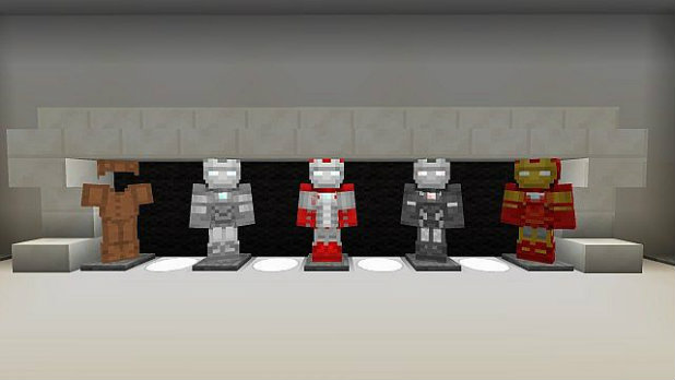 Iron-Man-2-Resource-Pack