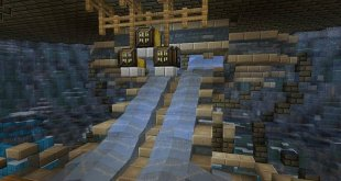 Kalos Resource Pack