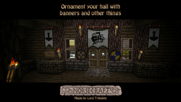 LordTrilobites-NorseCraft-Resource-Pack-4