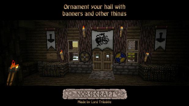 LordTrilobites-NorseCraft-Resource-Pack-4