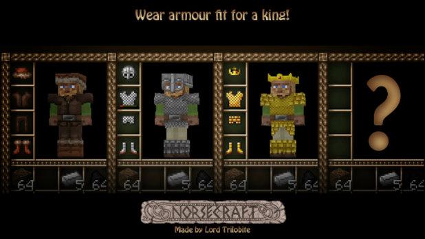LordTrilobites-NorseCraft-Resource-Pack-6
