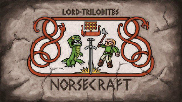LordTrilobites-NorseCraft-Resource-Pack