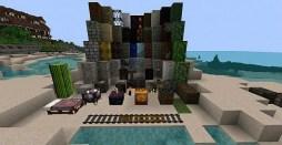 Moray Resource Pack