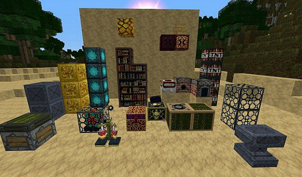 Norzeteus-Resource-Pack-3