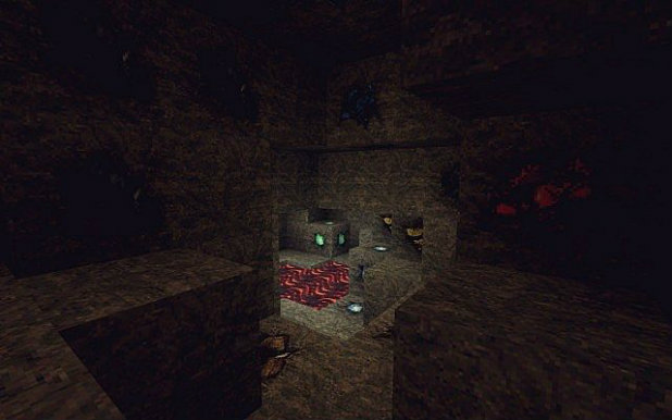 Ornate-5-Revived-Resource-Pack-5