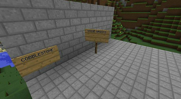 Prime-Craft-HD-Resource-Pack-6