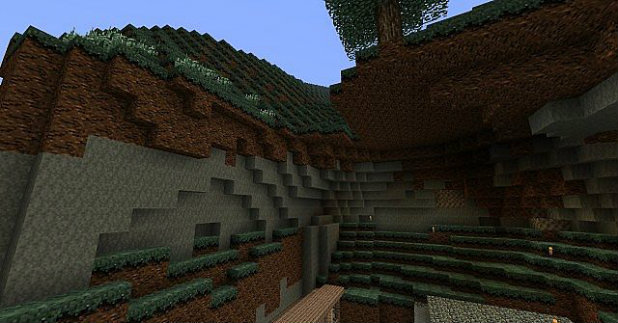 Skyfall-Realistic-Resource-Pack-4