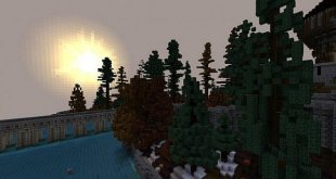 The Moray Swift Resource Pack