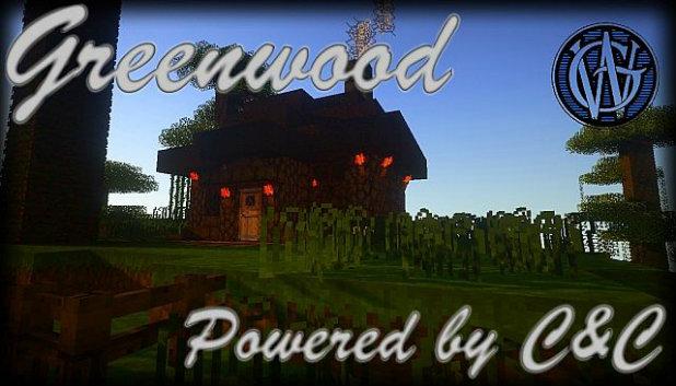 Greenwood-Resource-Pack