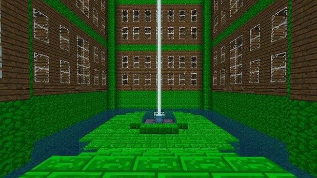 JellyBeanCraft-Resource-Pack-5
