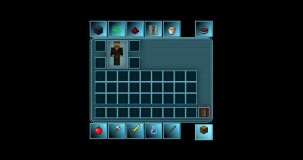 Prometheus-Resource-Pack-7
