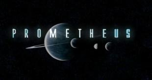 Prometheus Resource Pack
