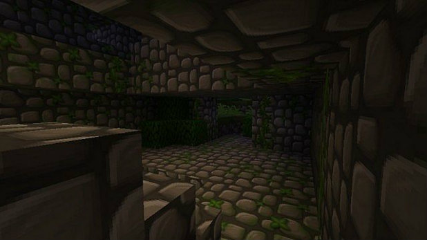 The-Silvermines-Resource-Pack-8