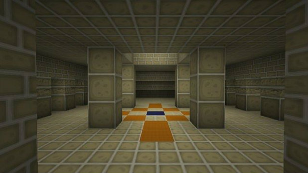 The-Silvermines-Resource-Pack-9