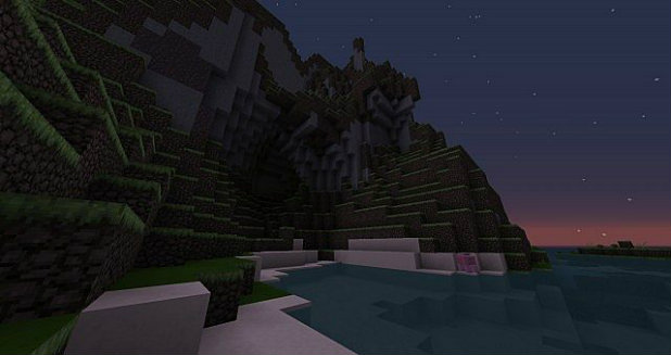 Thornhearts-Resource-Pack-4
