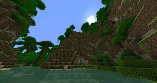 Thornhearts Resource Pack