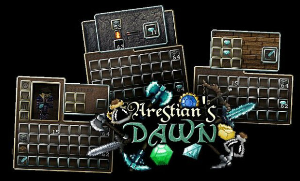 The-Arestians-Dawn-Resource-Pack-3