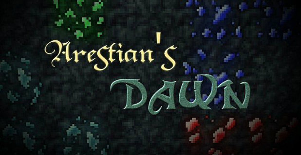 The-Arestians-Dawn-Resource-Pack-6
