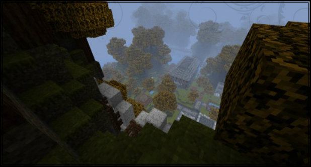 The-Asphyxious-Resource-Pack-4