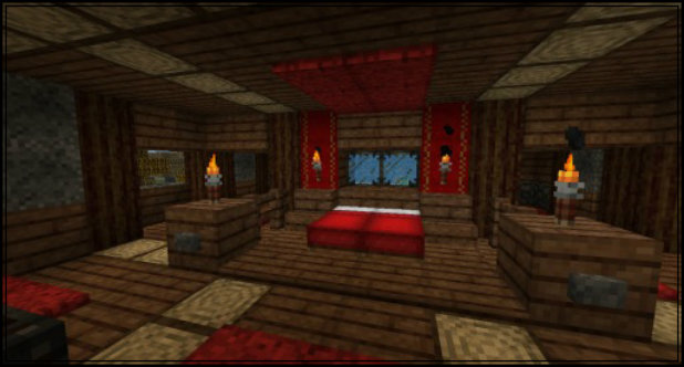 The-Asphyxious-Resource-Pack-5