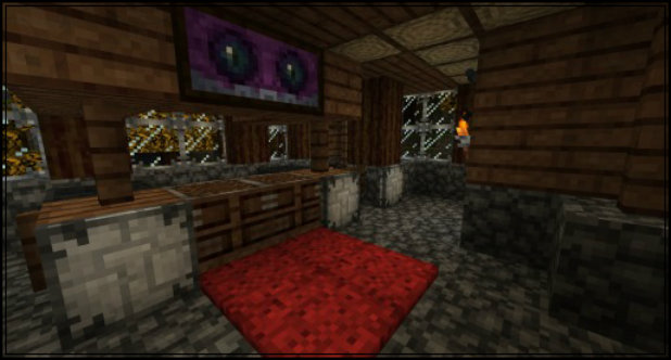 The-Asphyxious-Resource-Pack-7