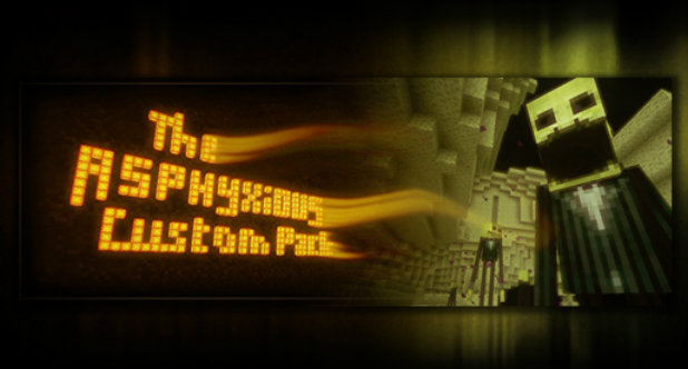 The-Asphyxious-Resource-Pack