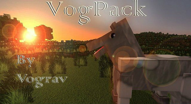 Vogpack-HD-Resource-Pack