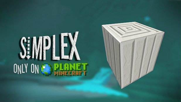 Simplex-Resource-Pack-2