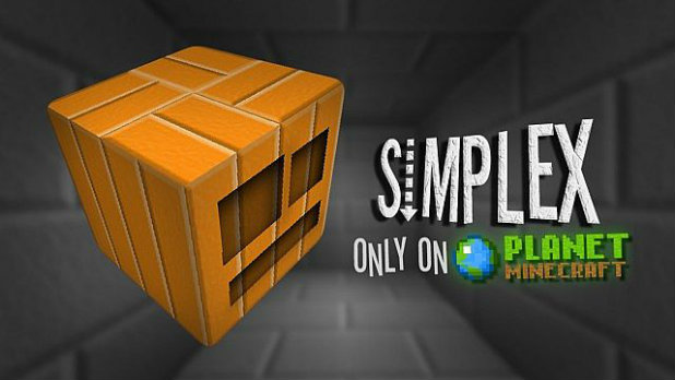 Simplex-Resource-Pack-7