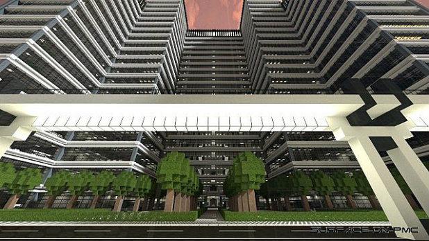 Urbancraft-2-0-resource-pack-4