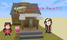 gravity-falls-resource-pack-1