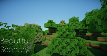 arcility-resource-pack-2