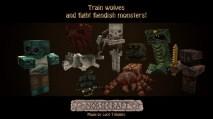 lord-trilobites-norsecraft-5