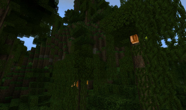 Cyberghostdes-HD-Resource-Pack-for-Minecraft-7