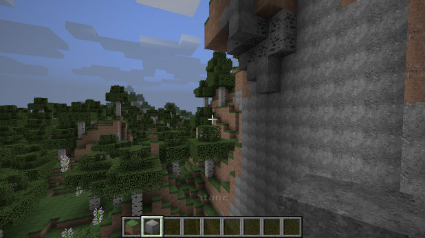 DefReal-Resource-Pack-1