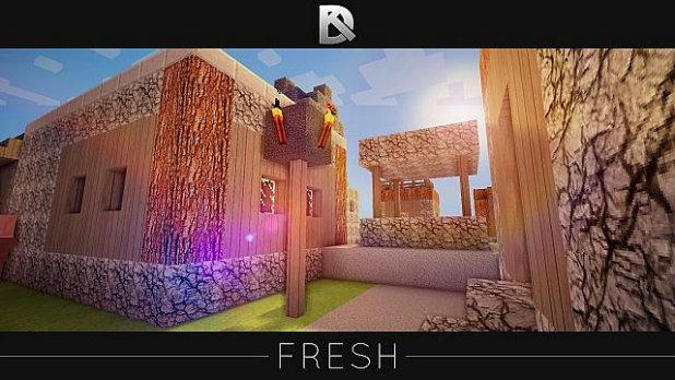 Fresh-HD-Resource-Pack-5