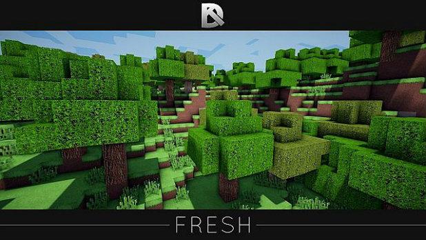 Fresh-HD-Resource-Pack-6