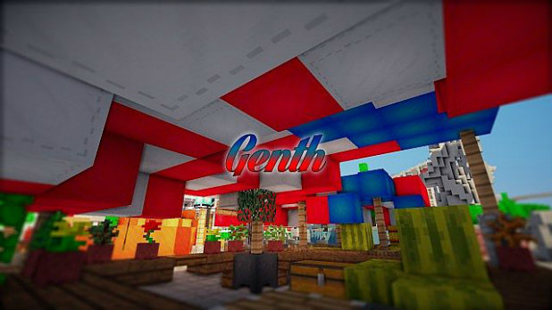 Genths-resource-pack-2