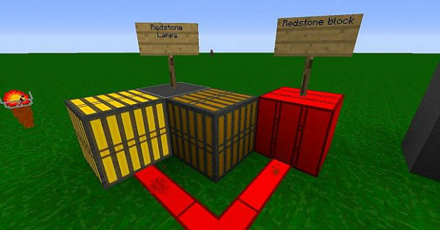 JargonCraft-Resource-Pack-7
