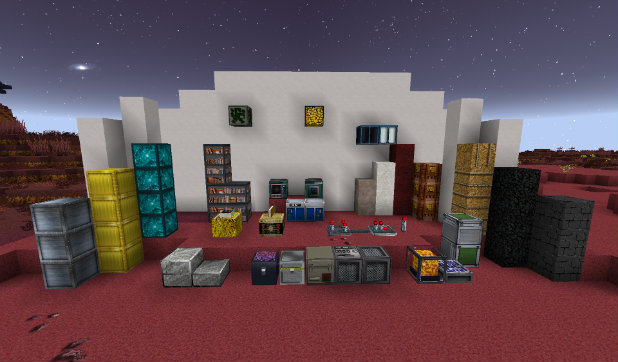 Norzeteus-Mars-Edition-Resource-Pack-2