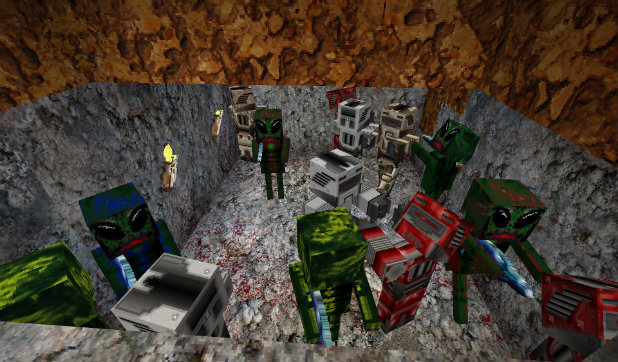 Norzeteus-Mars-Edition-Resource-Pack-7