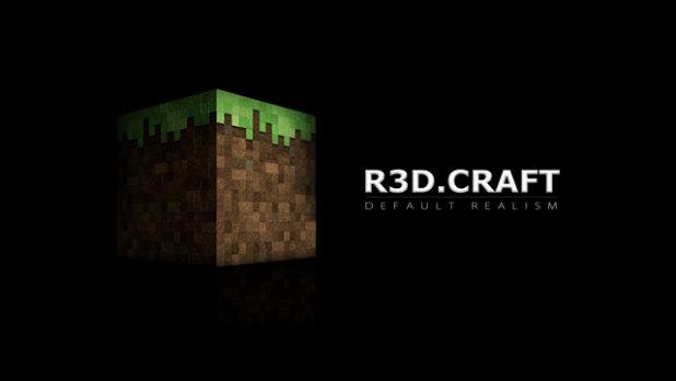 R3D.CRAFT-Resource-Pack-5