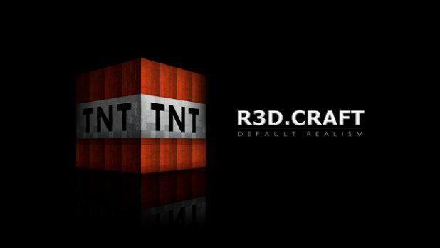 R3D.CRAFT-Resource-Pack-6