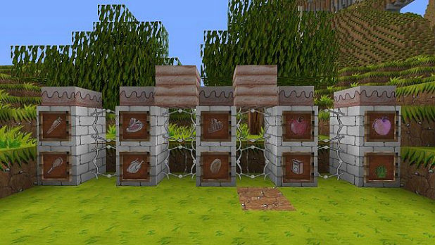 Sketch-Hand-Drawn-Resource-Pack-for-Minecraft-3